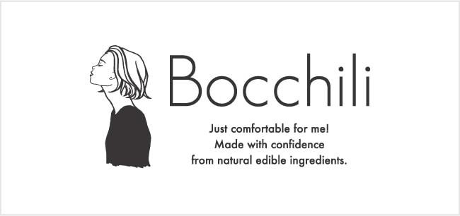 Bocchili