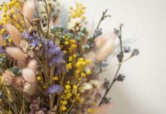 キレイな花で癒される♡目とココロが喜ぶ一時を味わってみませんか?高知県 美容室RT(アールティー)おすすめのお花屋さん フラワーショップ!