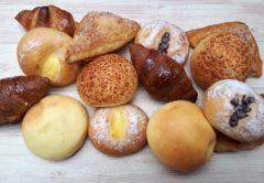【パン旅は高知県へ♡】高知のおいしい!ご当地パンをご紹介♪