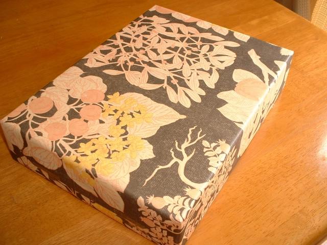 【もらってうれしい】高知の定番お菓子土産ランキングベスト10!