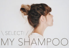【髪のお悩み別ヘアケアアイテム】自分の髪にあったシャンプー選びのコツをプロが伝授☆