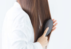 美髪になるためのヘアケアルーティン♡毎日のシャンプーでサラサラ美髪をGETしよう!