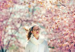 【今からでも間に合う!】春の紫外線対策に負けないオススメヘアケア5選