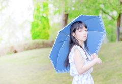 【梅雨のうねり・広がり髪に】雨の日でもキレイを保つシャンプー・トリートメントの秘訣♡